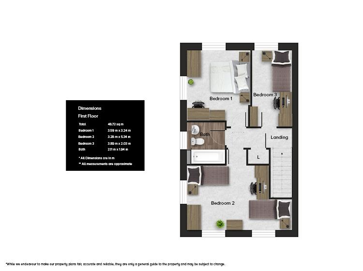 Oak Meadows,_Plots 23, 29, 47 & 60_FF.jpg